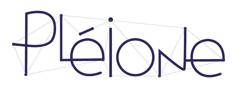 Pléione RH